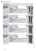 PDF Datei: Broschüre / OBO / Katalog VBS Klemmen - Seite 7