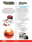 Masterlock Safety Lockout Products - Dixie Construction Products - Page 2