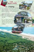 tarifs - Club Marina Landes - Page 2