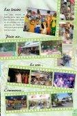 tarifs - Club Marina Landes - Page 3