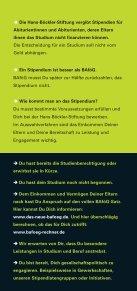 stuf_flyer_bab - Seite 2