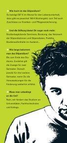 stuf_flyer_bab - Seite 3