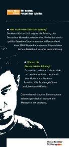 stuf_flyer_bab - Seite 4