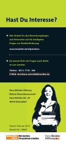 stuf_flyer_bab - Seite 6