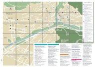 Basic CMYK - Free University of Bozen · Bolzano