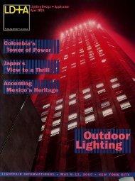 02/contents april 2000_RTO4 - Illuminating Engineering Society