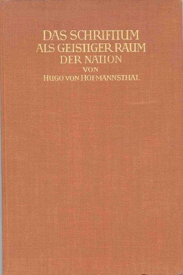 Hofmann_Schrifttum als geistiger Raum der Nation.pdf