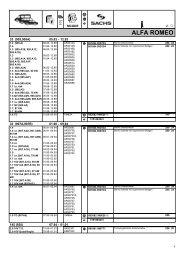 download Katalog - Doppler Fahrzeugtechnik