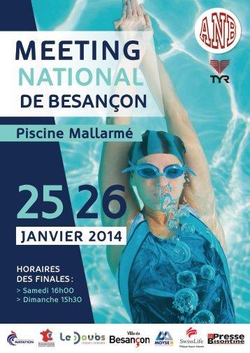 Programme-Meeting-2014-v4