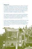 Legislative Action Agenda - Florida League of Cities - Page 4