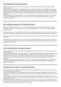 Ifö Caribia - Drytrend.com - Page 5