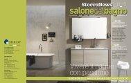 Magazine Salone 12 (pdf) - baujoker