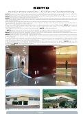 Samo Preisliste 2013 - Duschking - Page 3