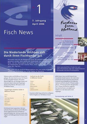 Download PDF - Dutchfish