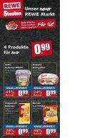 REWE Stenten Werbung Kw15 - Seite 2