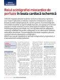 Supliment BOLI CRONICE NETRANSMISIBILE 2013 - Saptamana ... - Page 6