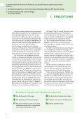 IMMUNTHERAPIEN DER MULTIPLEN SKLEROSE 2008 - Seite 6