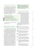 IMMUNTHERAPIEN DER MULTIPLEN SKLEROSE 2008 - Seite 7