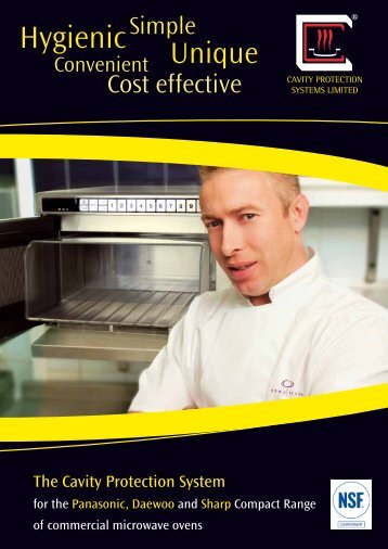 commercial-microwave-cavity-liner