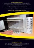 commercial-microwave-cavity-liner - Page 4