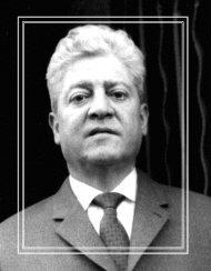 Descargar - Boletín Académico de la Universidad de Chile