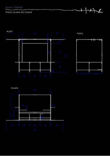 Planos 1.pdf