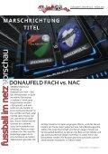 fussball im netz -Ausgabe 2014 März Woche 14/2 Nr.5 - Page 7
