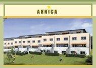 ARNICA - ImmoServer AG