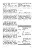 taitto 8/99 pdf - EBM Guidelines - Page 3