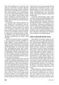 taitto 8/99 pdf - EBM Guidelines - Page 4