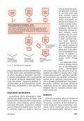 Aihiolääkkeet - Duodecim - Page 2