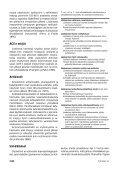 Aihiolääkkeet - Duodecim - Page 3