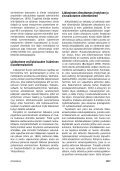 Aihiolääkkeet - Duodecim - Page 4
