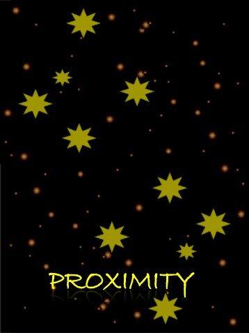 PROXIMITY - Oikodomos