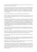 Verbrauchsumlage von Wasserkosten unter Berücksichtigung des ... - Seite 2