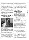 Am Karfreitag sind wieder die »rätscher« und »klapperer ... - Seite 7