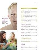 gute besserung 2014/1 - Seite 5
