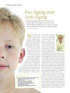 gute besserung 2014/1 - Seite 6