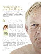 gute besserung 2014/1 - Seite 7
