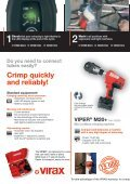 Crimping machine_253250_253620_253630 - Page 2