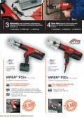 Crimping machine_253250_253620_253630 - Page 3