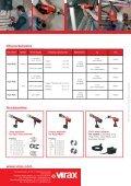 Crimping machine_253250_253620_253630 - Page 4