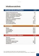 Wirtschaftsraum Muenchen-Oberbayern - Seite 3