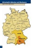 Wirtschaftsraum Muenchen-Oberbayern - Seite 4