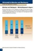 Wirtschaftsraum Muenchen-Oberbayern - Seite 6