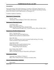 M Yitty Leibel Helpline 7