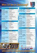 veranstaltungskalender 2011_2:Layout 1 - Geinberg - Page 2