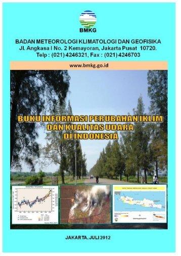 Dokumen_Buku_Informasi_Perubahan_Iklim_dan_Kualitas_Udara