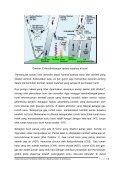Dokumen_Buku_Informasi_Perubahan_Iklim_dan_Kualitas_Udara - Page 3