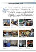 HySense® - Hydrotechnik - Seite 5